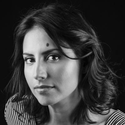 Ana Cristina Câmara